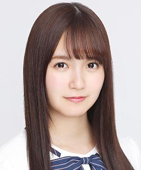 Nakamoto Himeka