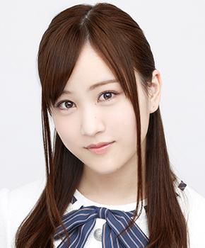 Hoshino Minami