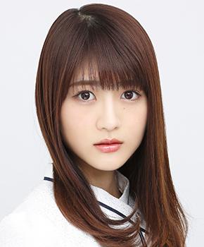 Wakatsuki Yumi