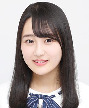 Mukai Hazuki
