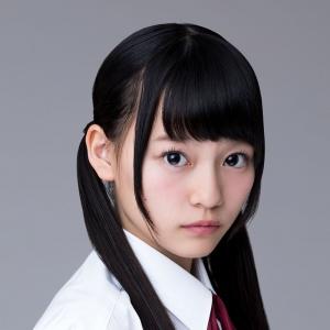 Saitou Nagisa