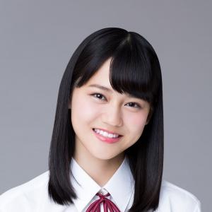 Takamatsu Hitomi