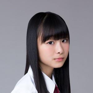 Takiwaki Shouko
