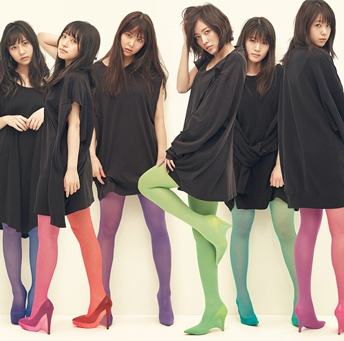 11gatsu no Anklet (Ltd. Edition) (Type V) [CD+DVD]