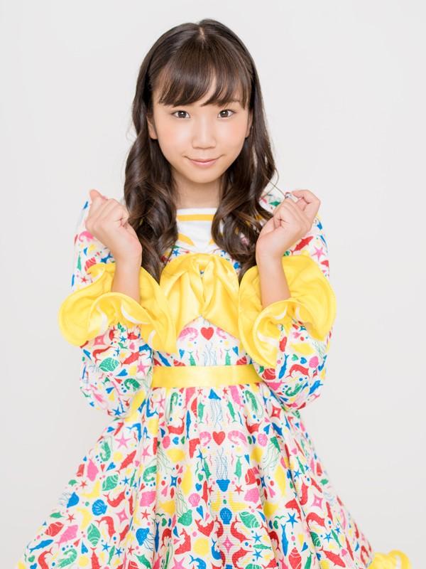 Takeuchi Natsuki