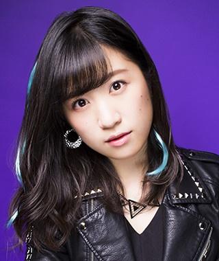Shimono Yuki