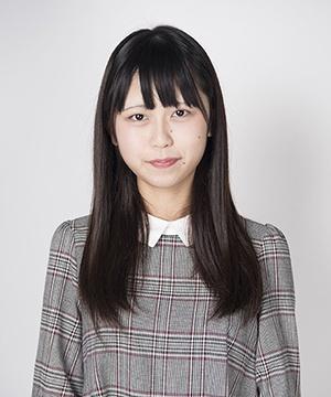 Harasawa Otohi