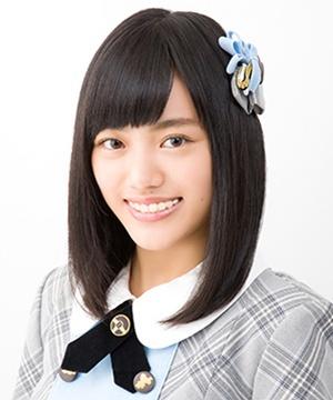 Harumoto Yuki