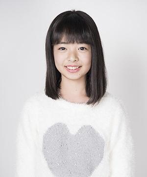 Ootani Yuuki
