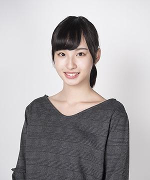 Oki Yuuka