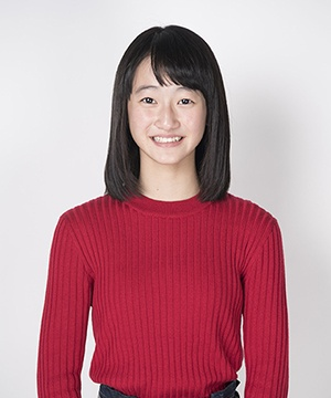 Shinano Soraha