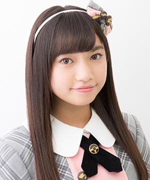 Okuhara Hinako