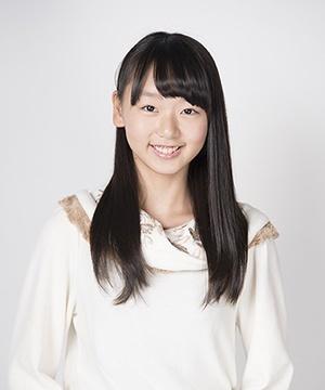 Izumi Ayano