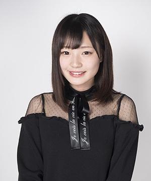 Satou Ami