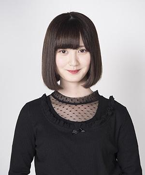 Yamamoto Mikana