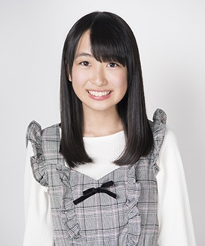 Watanabe Akari