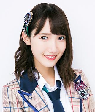 Tanaka Natsumi
