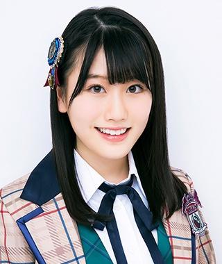 Oda Ayaka