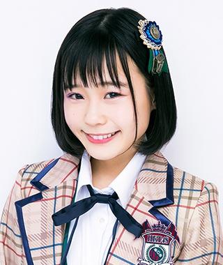Murakawa Vivian