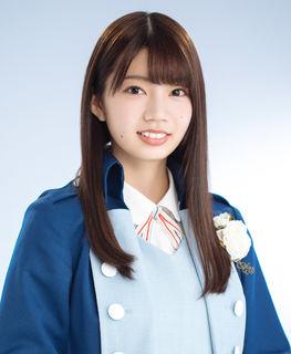 Takamoto Ayaka