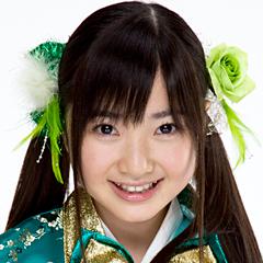 Ariyasu Momoka