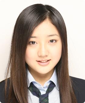 Matsuoka Yuki