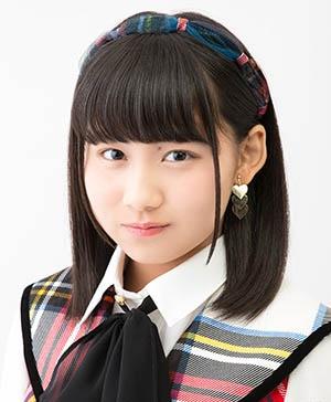 Furukawa Nazuna