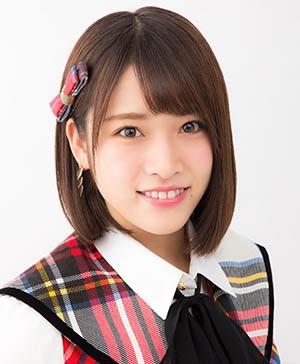 Ichikawa Manami