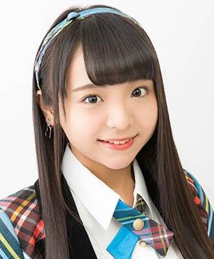 Katsumata Saori