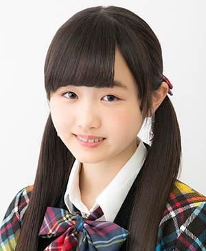 Saitou Haruna