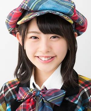 Hama Sayuna