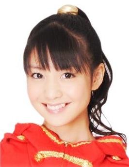 Koike Yui