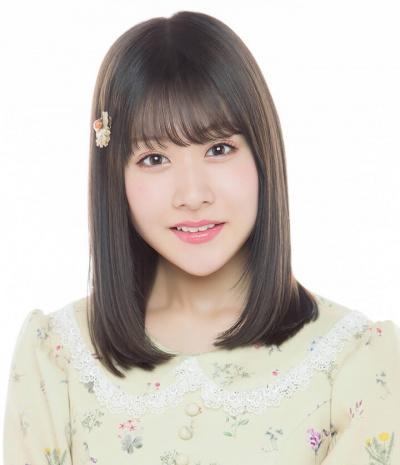 Katou Minami