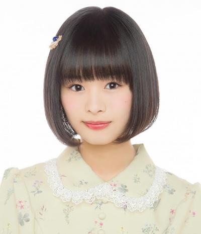 Takakura Moeka