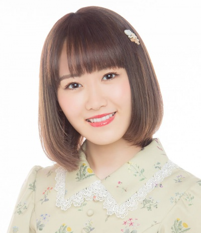 Nishigata Marina