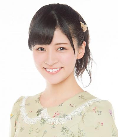 Murakumo Fuuka
