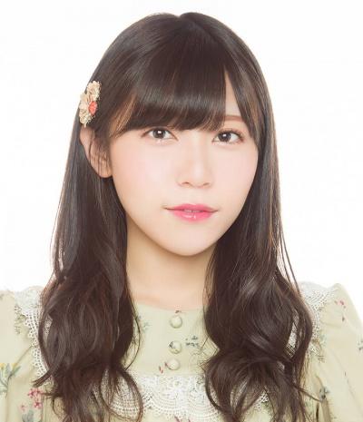 Miyajima Aya