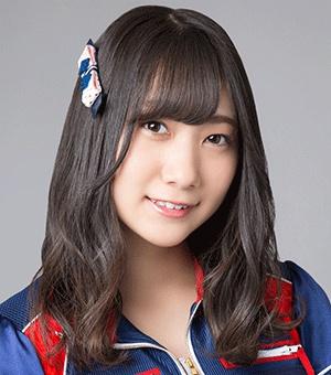 Isshiki Rena