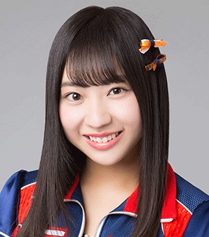 Hidaka Yuzuki