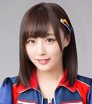 Kamata Natsuki