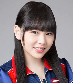 Atsumi Ayaha