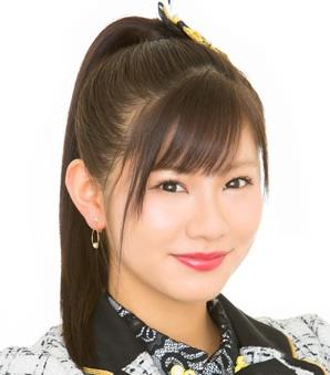 Tanigawa Airi