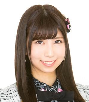 Uno Mizuki