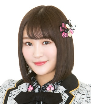 Kawakami Rena