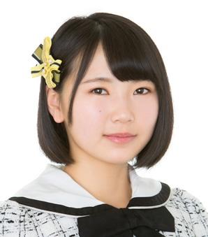 Maeda Reiko