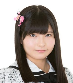 Oosawa Ai