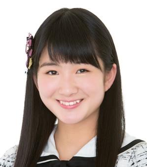 Nakano Mirai