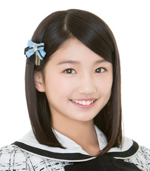 Shiotsuki Keito