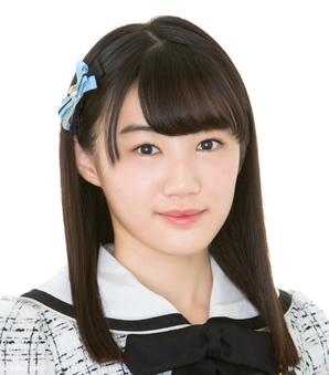 Minami Haasa