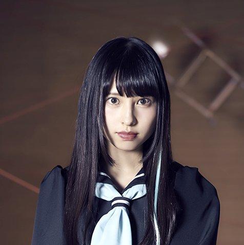 Okiguchi Yuuna